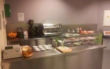 cafeterias_vending_sevilla_lanuza01