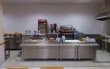 cafeterias_vending_sevilla_lanuza